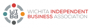 "WWLA: ""Be Internet Awesome: Cyberbullying & Online Safety"" @ Wichita Boathouse"