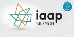 IAAP Branch Approved