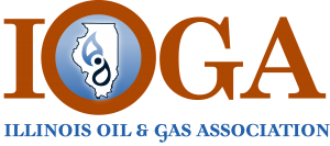 Illinois Oil & Gas Association
