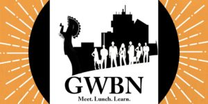 Greater Wichita Business Network image